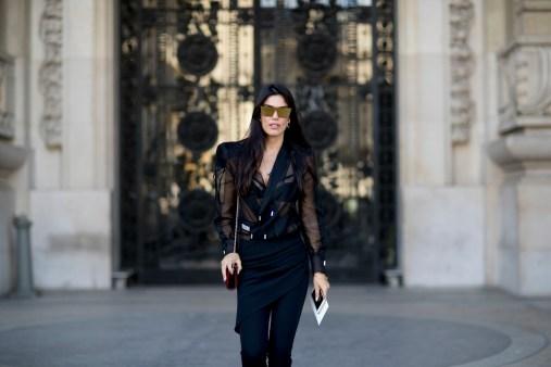 Paris str RS18 4966
