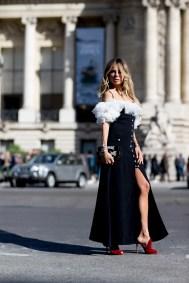 Paris str RS18 5014