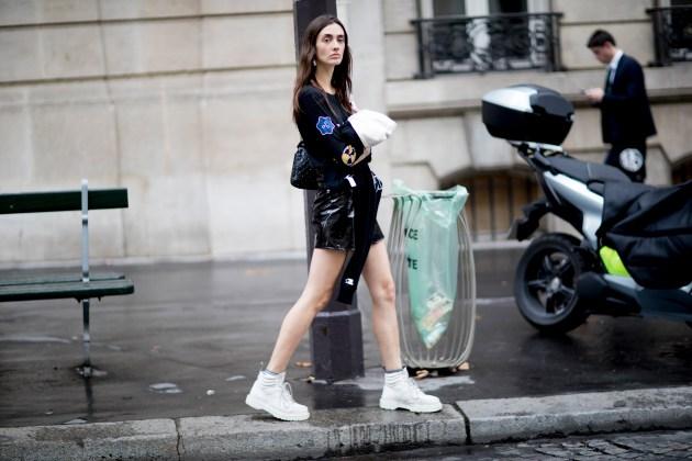 Paris str RS18 9339
