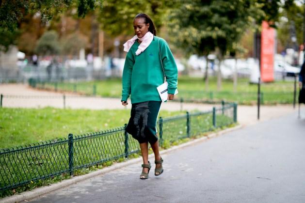 Paris str RS18 9762