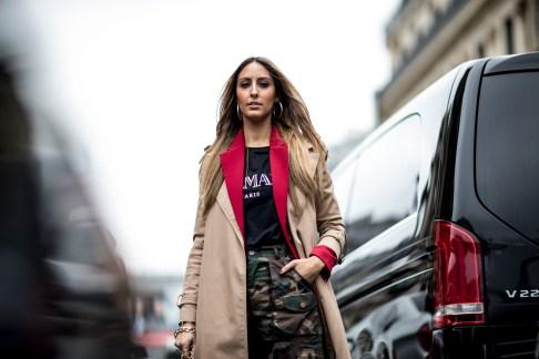 Paris str RS18 9861