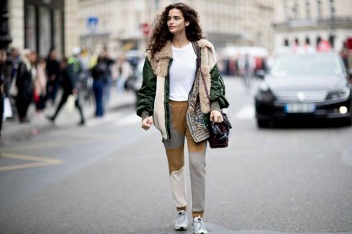 Paris str RS18 9878