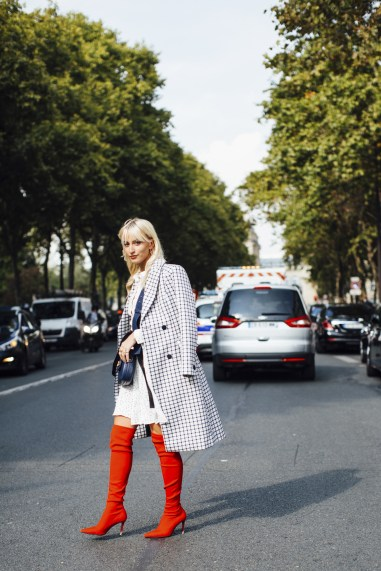 Paris str V RS18 0028