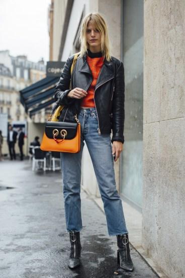 Paris str V RS18 0057