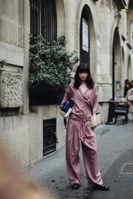 Paris str V RS18 0085