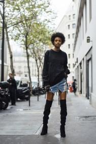 Paris str V RS18 0097