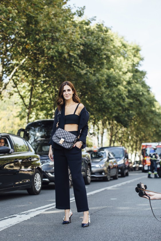 Paris str V RS18 0233