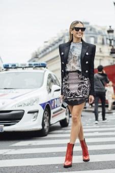 Paris str V RS18 0532