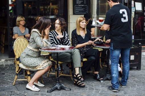 Paris str V RS18 0627
