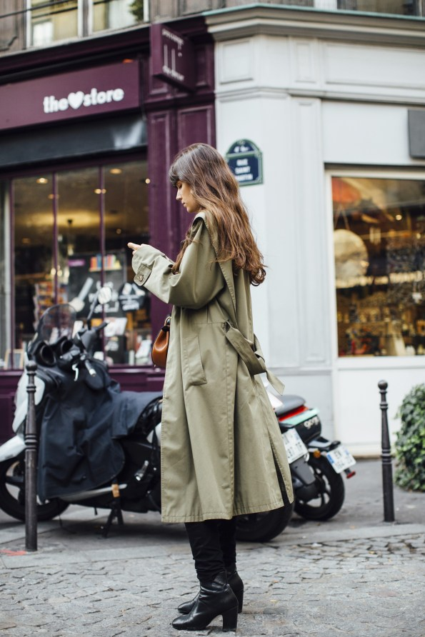 Paris str V RS18 0660