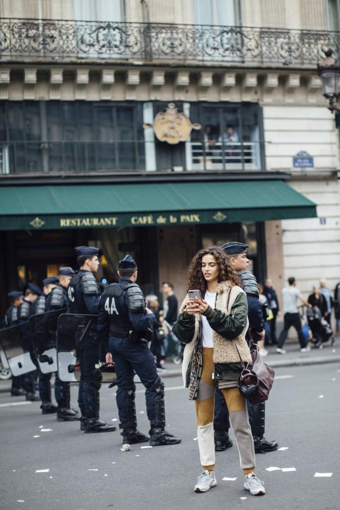 Paris str V RS18 0666