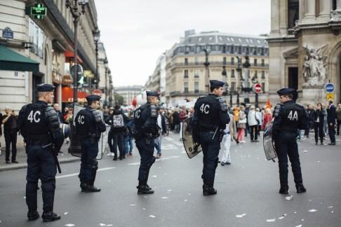 Paris str V RS18 0679