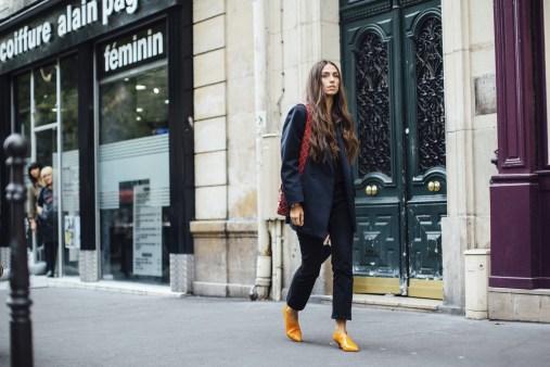 Paris str V RS18 0692