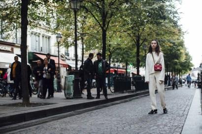 Paris str V RS18 0708