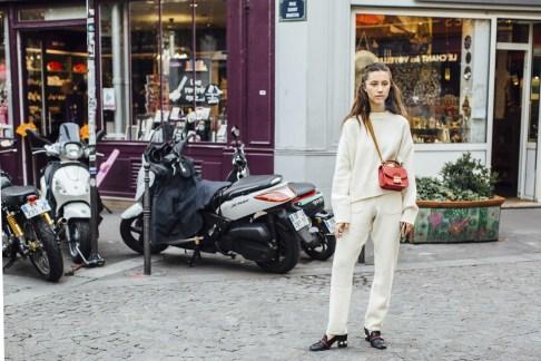 Paris str V RS18 0726