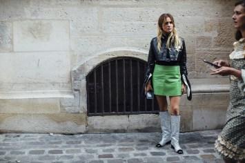 Paris str V RS18 0736
