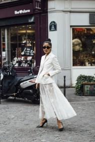 Paris str V RS18 0782