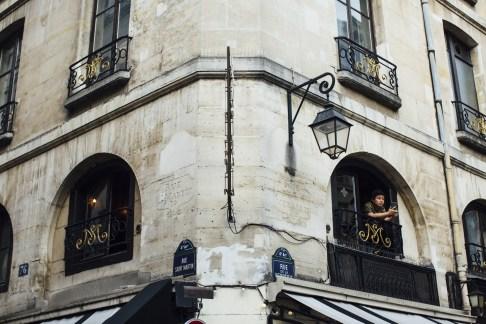 Paris str V RS18 0783