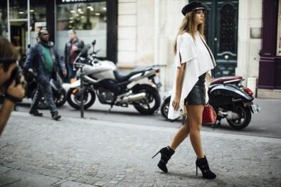 Paris str V RS18 0816