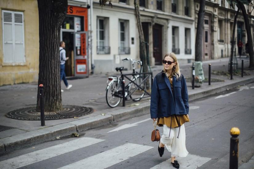Paris str V RS18 1060