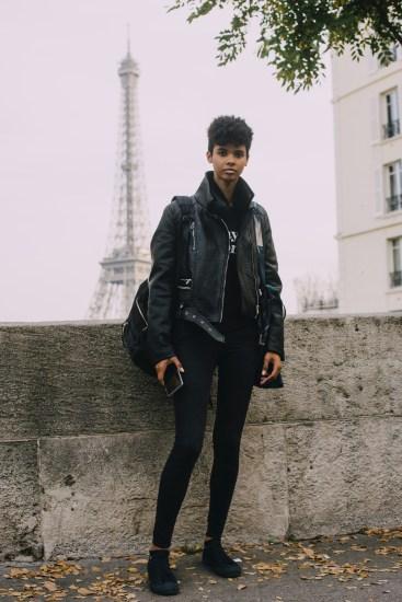 Paris str V RS18 1140