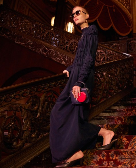 Charles-Keith-fall-2017-ad-campaign-the-impression-09
