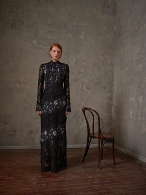 Erdem-and-HM-capsule-collection-the-impression-07