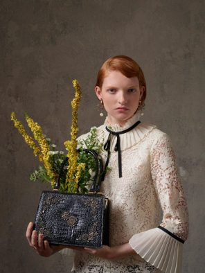 Erdem-and-HM-capsule-collection-the-impression-10
