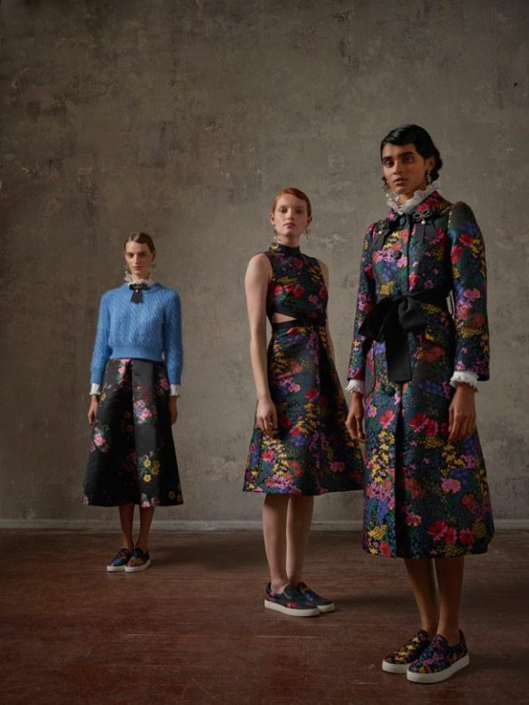 Erdem-and-HM-capsule-collection-the-impression-13