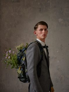 Erdem-and-HM-capsule-collection-the-impression-33