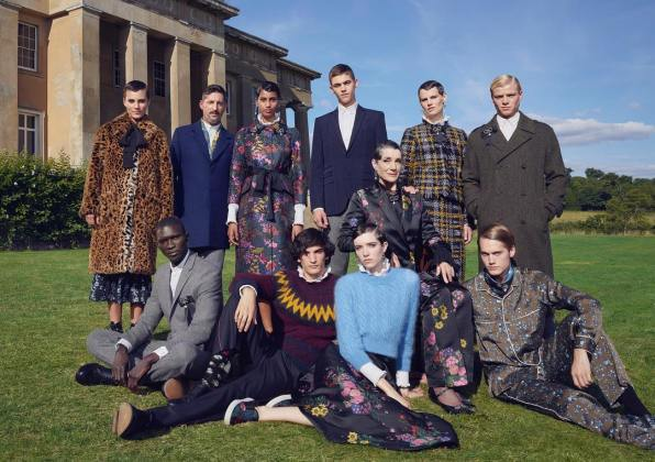 Erdem-and-HM-capsule-collection-the-impression-38