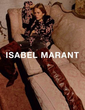 Isabel-Marant-fall-2017-ad-campaign-the-impression-06
