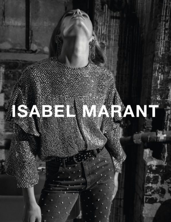 Isabel-Marant-fall-2017-ad-campaign-the-impression-08