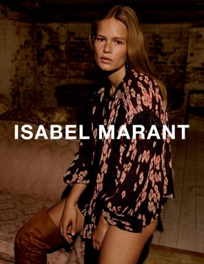 Isabel-Marant-fall-2017-ad-campaign-the-impression-11
