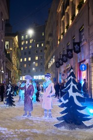 Moncler-Milan-Flagship-store-opening-review-the-impression-13