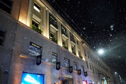 Moncler-Milan-Flagship-store-opening-review-the-impression-14