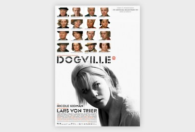 NR2154_Dogville_04
