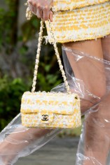 Chanel clp A RS18 4159