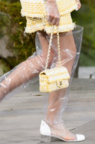 Chanel clp A RS18 4178