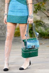 Chanel clp A RS18 4282