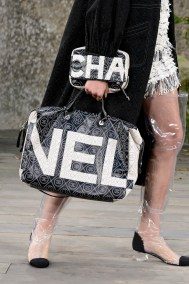 Chanel clp A RS18 4512