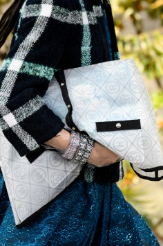 Chanel clp A RS18 4719