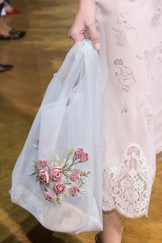 Galliano clp RS18 1669