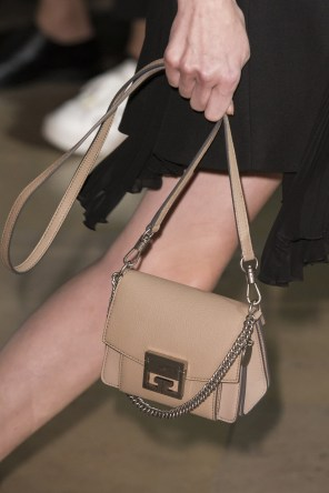 Givenchy clp RS18 4386
