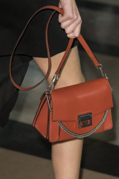 Givenchy clp RS18 4759