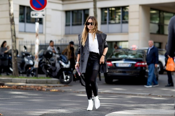 Paris str RS18 0666
