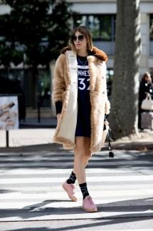 Paris str RS18 0680