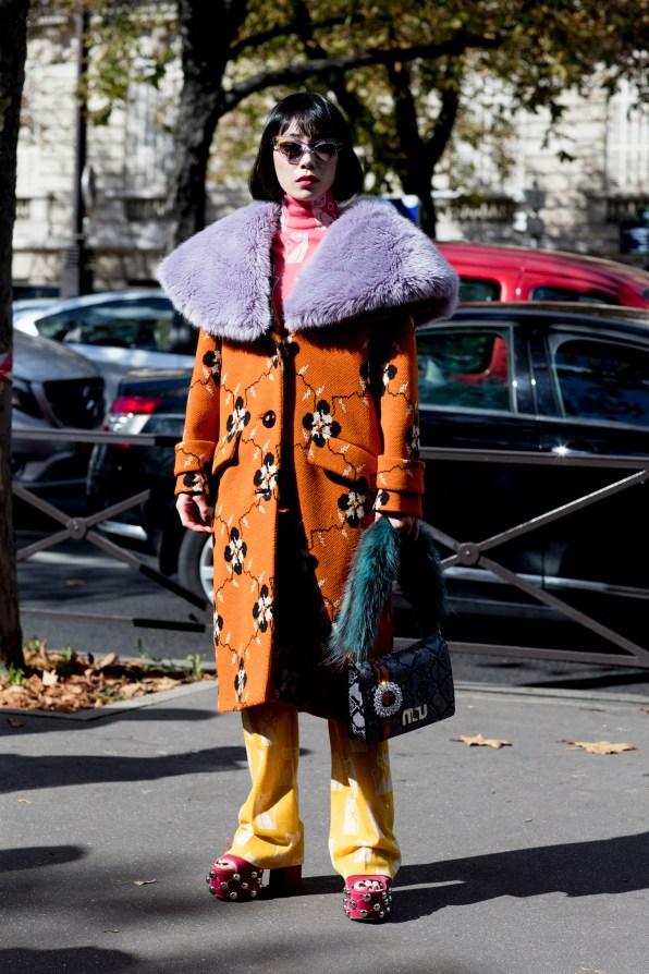 Paris str RS18 0820