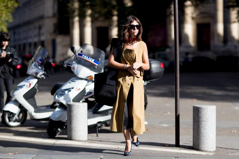 Paris str RS18 1037