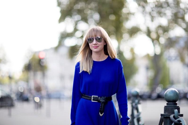 Paris str RS18 1087